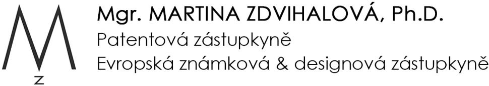 MartinaZdvihalova.cz